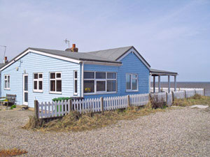 the bacton beach house stunning holiday let in norfolk